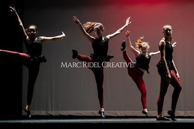NC Dance Performance Adjudication. February 1, 2020. MRC_2174