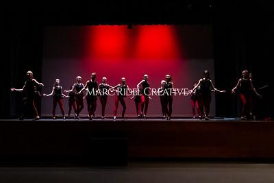 NC Dance Performance Adjudication. February 1, 2020. D4S_6894