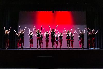NC Dance Performance Adjudication. February 1, 2020. D4S_6899