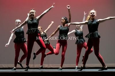 NC Dance Performance Adjudication. February 1, 2020. MRC_2191