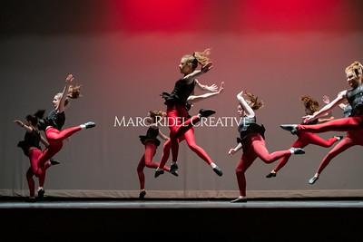 NC Dance Performance Adjudication. February 1, 2020. MRC_2189