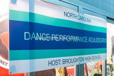 NC Dance Performance Adjudication. February 1, 2020. D4S_6823