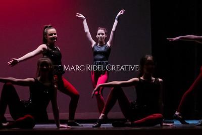 NC Dance Performance Adjudication. February 1, 2020. D4S_6897