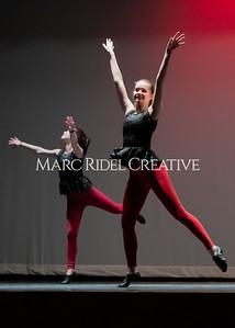 NC Dance Performance Adjudication. February 1, 2020. MRC_2186