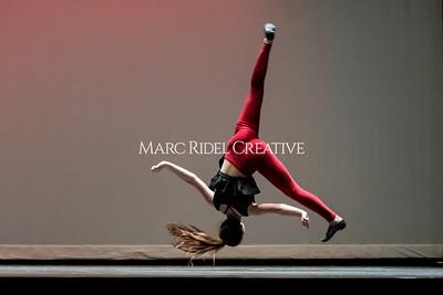 NC Dance Performance Adjudication. February 1, 2020. MRC_2153