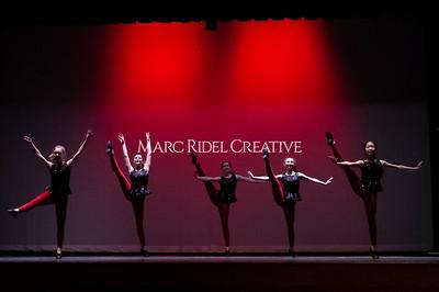 NC Dance Performance Adjudication. February 1, 2020. D4S_6892