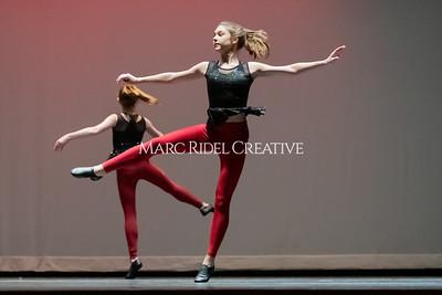 NC Dance Performance Adjudication. February 1, 2020. MRC_2182