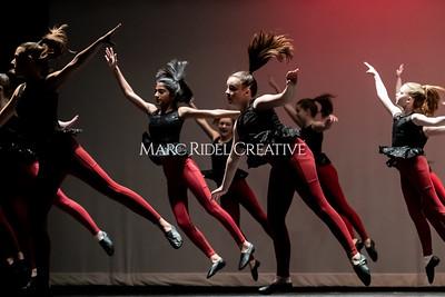 NC Dance Performance Adjudication. February 1, 2020. MRC_2167