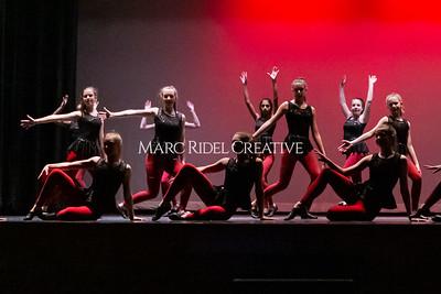 NC Dance Performance Adjudication. February 1, 2020. D4S_6898