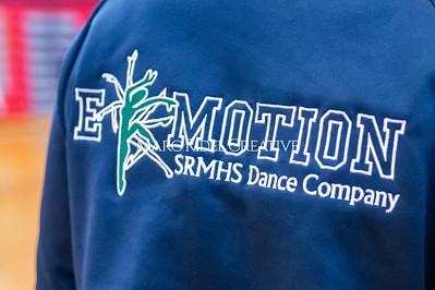 NC Dance Performance Adjudication. February 1, 2020. D4S_6852
