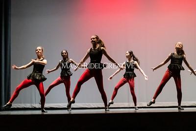 NC Dance Performance Adjudication. February 1, 2020. MRC_2147