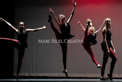 NC Dance Performance Adjudication. February 1, 2020. MRC_2173
