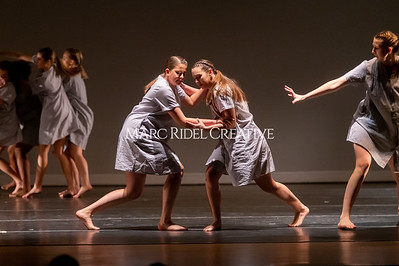 Broughton Dance React Opening Night. December 12, 2019. D4S_5623
