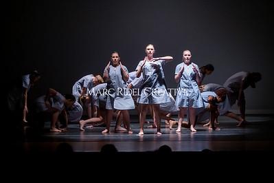 Broughton Dance React Opening Night. December 12, 2019. D4S_5639