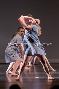 Broughton Dance React Opening Night. December 12, 2019. D4S_5627
