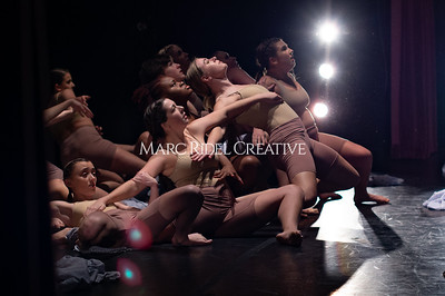 Broughton Dance React night two. December 13, 2019. D4S_7110