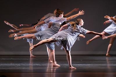 Broughton Dance React Opening Night. December 12, 2019. D4S_5630