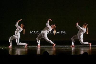 Broughton Dance React Opening Night. December 12, 2019. D4S_5655