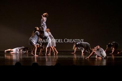 Broughton Dance React Opening Night. December 12, 2019. D4S_5617