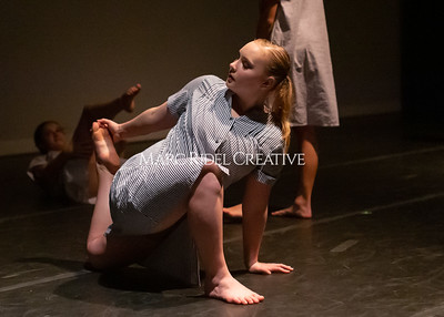 Broughton Dance React night two. December 13, 2019. D4S_6978