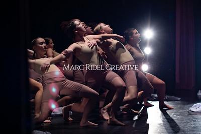 Broughton Dance React night two. December 13, 2019. D4S_7109