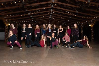 Broughton dance photoshoot. December 3, 2018, 750_2134