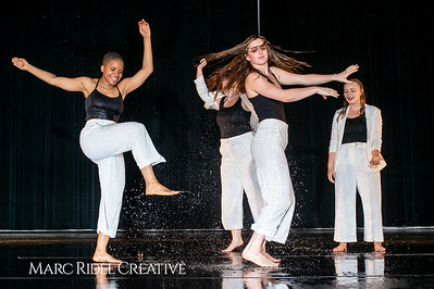 Broughton dance. May, 5, 2019. D4S_1403
