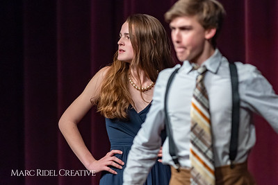 BroughtonStudent Directed One Acts. February 13, 2019. 750_6495