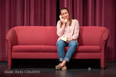 BroughtonStudent Directed One Acts. February 13, 2019. 750_6564