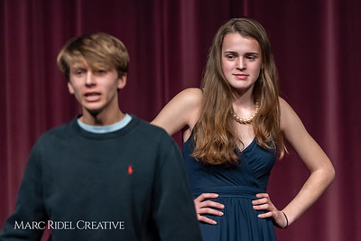 BroughtonStudent Directed One Acts. February 13, 2019. 750_6502