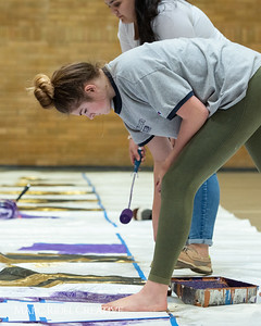 Broughton Queen of Heart preparations. January 26, 2019. 750_7677
