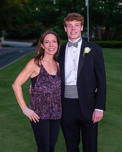 Pre-prom. Carolina Country Club. April 27, 2019. 750_0762
