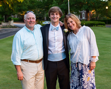 Pre-prom. Carolina Country Club. April 27, 2019. 750_0717
