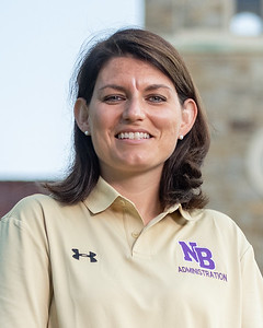 Broughton 2021-22 Administration. August 2, 2021