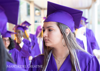 Broughton Class of 2019 Senior Assembly. May 28, 2019. MRC_8813