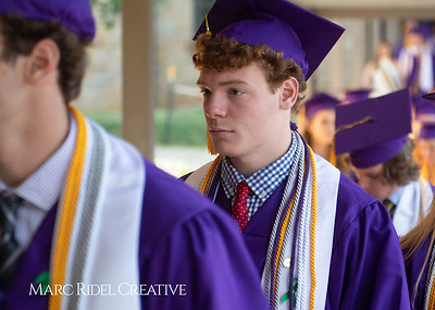 Broughton Class of 2019 Senior Assembly. May 28, 2019. MRC_8795