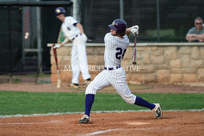 Broughton varsity baseball vs Cardinal Gibbons. April 11, 2019. D4S_6564