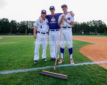 Broughton varsity baseball vs Cardinal Gibbons. April 11, 2019. D4S_6728