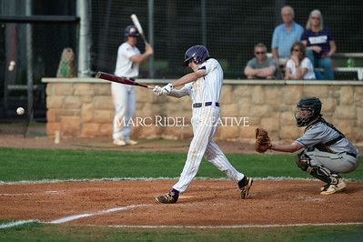 Broughton varsity baseball vs Cardinal Gibbons. April 11, 2019. D4S_6575
