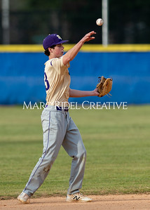 Broughton baseball vs Athens Drive. March 9, 2020. D4S_7263
