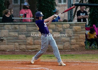 Broughton varsity baseball vs Rolesville. March 12, 2020. D4S_8651