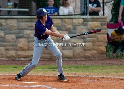 Broughton varsity baseball vs Rolesville. March 12, 2020. D4S_8672