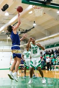 Broughton basketball at Enloe. November 27, 2018, 750_0648