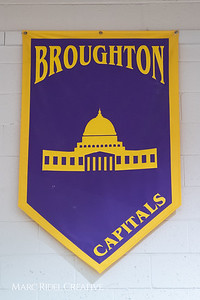 Broughton JV girls basketball vs Millbrook. January 22, 2019. 750_5654