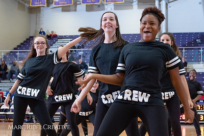 Broughton Dance Crew. 750_7737