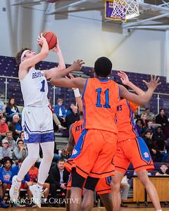 Broughton basketball vs Athens Drive. 750_7684