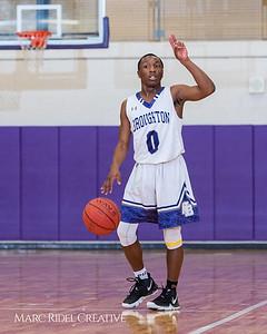 Broughton basketball vs Athens Drive. 750_7685