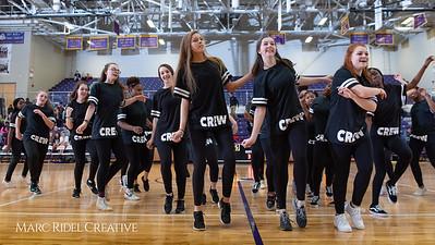 Broughton Dance Crew. 750_7725