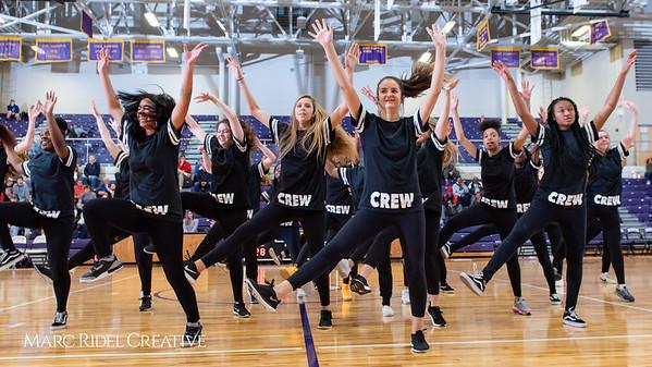 Broughton Dance Crew. 750_7746