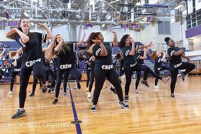Broughton Dance Crew. 750_7734